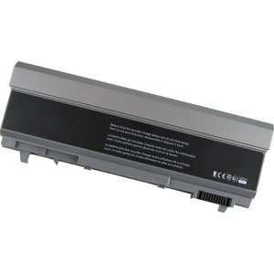 CELL Battery Dell Latitude E6400 Precision M2400 M4400 Electronics