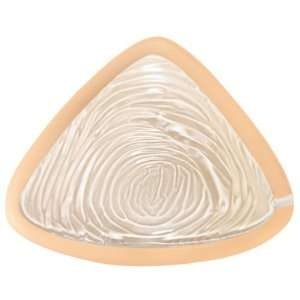 Amoena Natura Light with Comfort+ 2S Breast Form 390