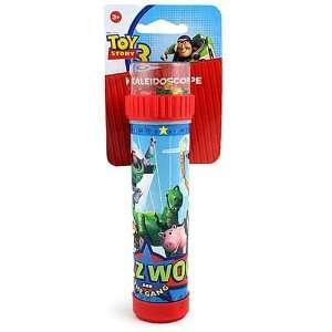Toy Story Kaleidoscope Toys & Games