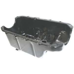 OIL PAN chevy chevrolet MONTE CARLO 95 97 oldsmobile CUTLASS SUPREME