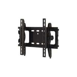 Sanus VisionMount MT25 Tilting Flat Panel TV Wall Mount