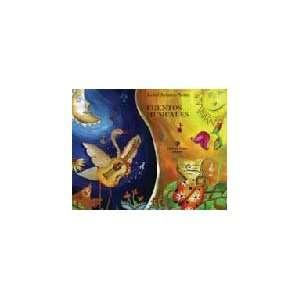 para los más pequeños (9781933352695) Magaly Quiñones Books