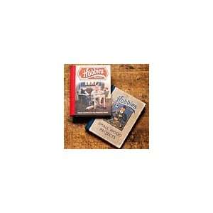 Garrett Wade Classic Hobby Books Small Wood Projects
