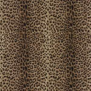 Decorate By Color BC1580201 Leopard Print Wallpaper