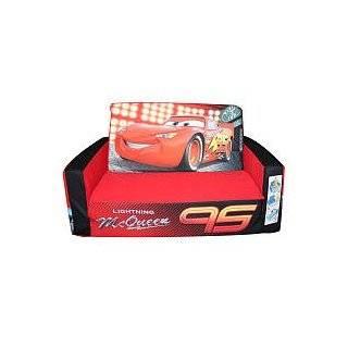 toys games kids furniture d cor disney pixar cars the