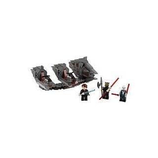 LEGO Star Wars Imperial V wing Starfighter 7915