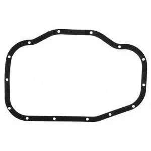 VICTOR GASKETS Engine Oil Pan Gasket OS32112 Automotive