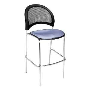 OFM, Inc. Moon Series Cafe Stool
