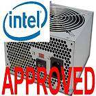 PCI e Power Supply PS for Dell XPS 400 410 420 430 PC PH344 KH624 PSU