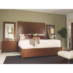 Tommy Bahama   Ocean Club Marquesa Bedroom Set: Home