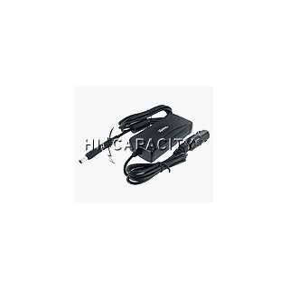 Dell Precision M60 Auto/Air Adapter Electronics