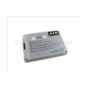 ATG MC IBK2/14L PRIMARY LAPTOP BATTERY (8 CELLS