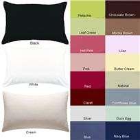 Kensington Black & White Floral Reversible Duvet Quilt Cover Bedding