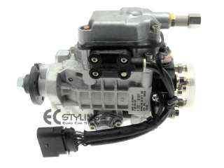 VW Golf Jetta Beetle Mk4 ALH TDI Diesel Injection Pump