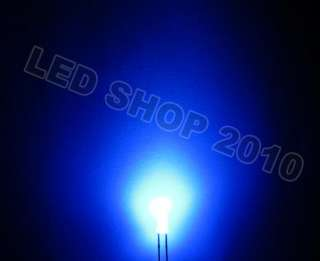 wholesale much colors LED White.Yellow.Red.Green.Blue.Warm white
