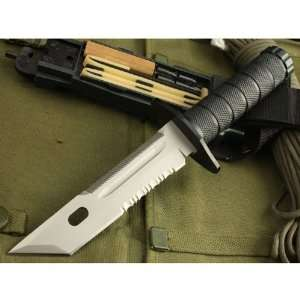 fallkniven military survival knife   tactical knife & combat knife