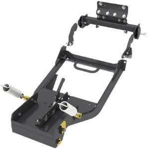 Cycle Country Plow Mount Front Frame Mount Kit 16 2030