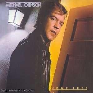 Home Free Michael Johnson Music