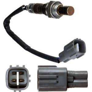 Prime Choice Auto Parts KO1333 Exact Fit Oxygen Sensor