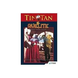 [NTSC/REGION 1 & 4 DVD. Import Latin America] Tintan Movies & TV