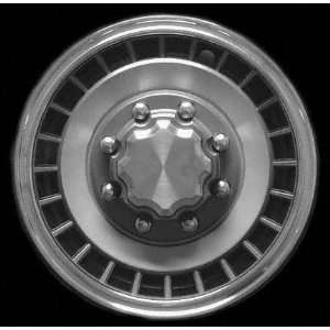 f150 f250 f350 f450 f550 WHEEL COVER HUBCAP HUB CAP 16 INCH TRUCK