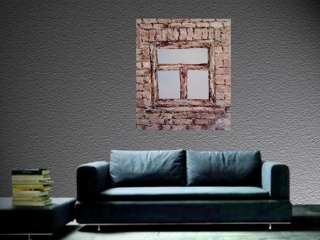 ABSTRACT LARGE ACRYLIC PAINTING ORIGINAL ART by Eugenia Abramson