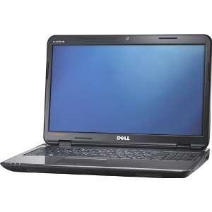 Dell Inspiron I15R 15.6 Laptop w/ Intel Core i7 2630QM 2