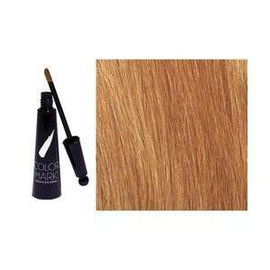 Color Mark Gray Gone Temporary Liquid Hair Color Light Golden Blonde