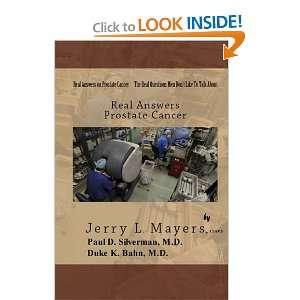 Mayers CSAMS, Dr. Paul D. Silverman M.D., Dr. Duke K. Bahn M.D. Books