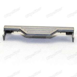 HARD DISK DRIVE CADDY COVER FOR Dell Latitude D820 D830