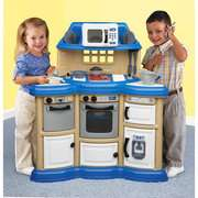 Kids Role Playing Toys, Arts and Crafts, Play Kitchens, Playfood