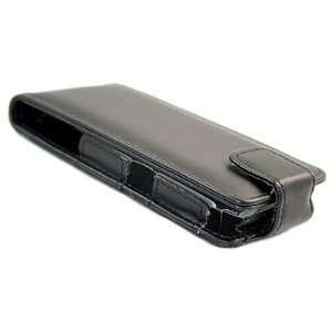iTALKonline FLIP Case Cover Pouch for Nokia N97 Mini