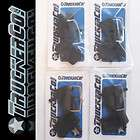 x4 pr TruckerCo S Disc Brake Pads PROMAX DSK905 DSK907 AVID Juicy