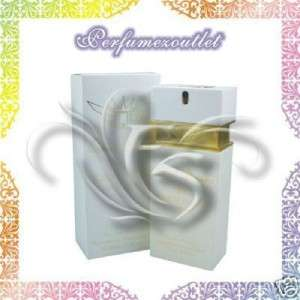 Sweet Dreams ~ JOSEPH JIVAGO ~ Perfume 3.4 ~ New In Box ~