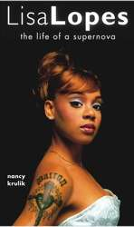 Lisa Lopes eBook by Nancy Krulik   Simon & Schuster
