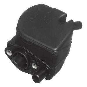 OES Genuine PCV Oil Trap for select Volvo models Automotive