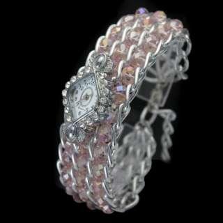 2012 Fantastic Ladys Womens Jelly Watch Wholesales Quartz Wrist
