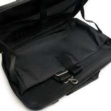 RANGER Nomad Hard Laptop Case Carry Bag 13 15 Silver