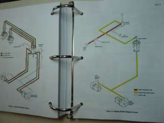 Case 880C Excavator Service Repair Manual Book 880 C