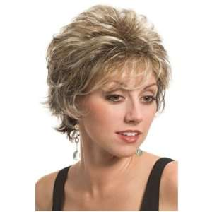Fever Synthetic Wig Wig by Wig Pro Toys & Games