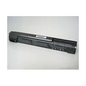 Rechargeable Li Ion Laptop Battery for Sony VAIO VGP BPS3