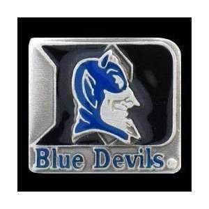 Duke Blue Devils Pin   NCAA College Athletics Fan Shop