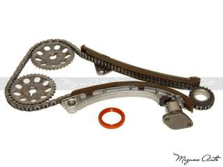 98 99 Chevy Prizm / Toyota Corolla 1.8 Timing Chain Kit