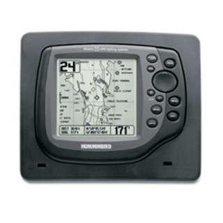 Humminbird In Dash Mounting Kit IDMK 1100 740098 1