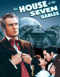 The House of the Seven Gables (1940) Video on Demand by