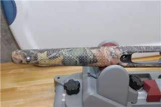 Winchester Model 70 Shadow Camo Rifle Gun Stock WSSM