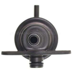 Standard Motor Products PR337 Fuel Pressure Regulator