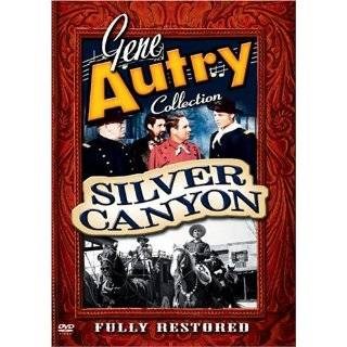 Gene Autry Collection   Indian Territory: Gene Autry
