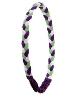 NWT Girls Hair Accessories Clips Purse Bracelet NEW