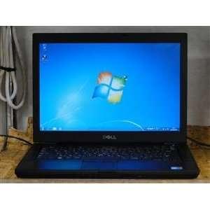 Dell Latitude E6410 Intel i5 2400 MHz 320Gig Serial ATA